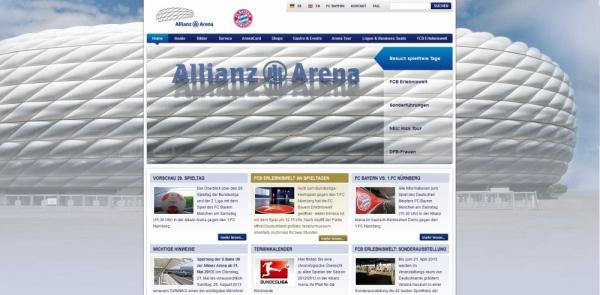 www.allianz-arena.de