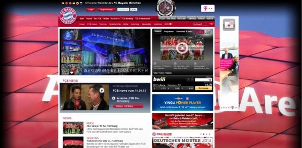 www.fcb.de