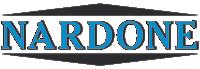 www.nardone-gips.ch