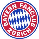 www.bayernfanclub.ch