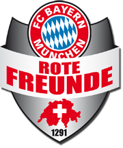 logo rotefreunde1291.ch